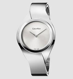 WOMEN - WATCHES & JEWELLERY | Calvin Klein Store