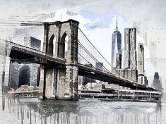 Travel, City Skyline, Skyline, City, Cityscape #travel, #cityskyline, #skyline, #city, #cityscape