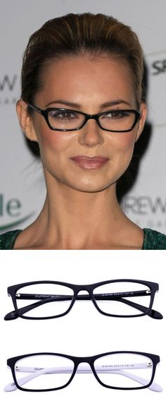 New Glasses Fashion Eyewear Face Shapes Ideas Frames For Round Faces, Glasses For Oval Faces, Glasses For Your Face Shape, New Glasses, Cat Eye Glasses, Square Face Glasses, Ladies Glasses, Womens Glasses Frames, Short Curly Hairstyles For Women