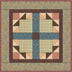 dove in the window doll quilt free pattern