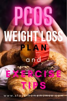 Quick Weight Loss Diet, Weight Loss Workout Plan, Weight Loss Help, Diet Plans To Lose Weight, Weight Loss For Women, Weight Loss Plans, Pcos Infertility, Endometriosis, Pcos And Diabetes