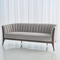 Modern Sofa, Furniture, Wooden Sofa Designs, Sofa Design, Modern Sofa Designs, Sofa Set, Leather Sofa, Luxury Sofa, Furniture Design