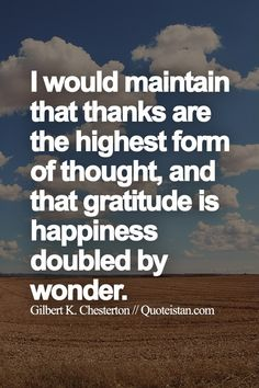 Giving Thanks Quotes As A Bforc Nation Giving Thanks And Expressing Gratitude Is A .
