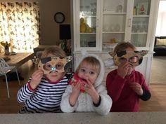 lily age 5, georgia age 1, adele age 3 Age 3, Wildfox, Round Sunglasses, Georgia, Lily, Fashion, Moda, Round Frame Sunglasses