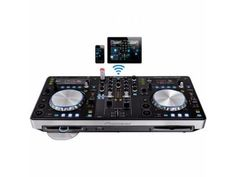 Brand New DJ DEX Pioneer XDJR1 is listed For Sale on Austree - Free Classifieds Ads from all around Australia - http://www.austree.com.au/books-music-games/musical-instruments/dj-gear-lighting/brand-new-dj-dex-pioneer-xdjr1_i2540