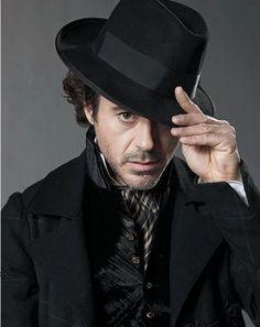 92 Best Sherlock Holmes Rdj Images Rober Downey Jr Downey Junior