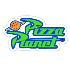 290 Best Pizza Planet Images In 2019 Food Savory Snacks Chef Recipes