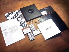 Personal Branding 2015