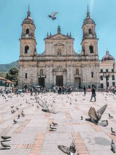 Heading to Bogota? Read this post for the weekend itinerary for Bogota, Colombia and find out what to see in Bogota in 2 days >>> Trip To Colombia, Colombia Travel, Colombia South America, South America Travel, Places To Travel, Places To Visit, Travel Destinations, Bolivia, Peru Ecuador