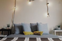 Central and Charming Bed&Breakfast - Oslo