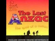 Here are the lyrics: Every year we remember, In April and November, The boats on the water, carrying the brave They heard the deadly order to run through the. Anzac Day, Lest We Forget, Girl Guides, We Remember, Art Activities, Art School, Celebrations, Festive, Students