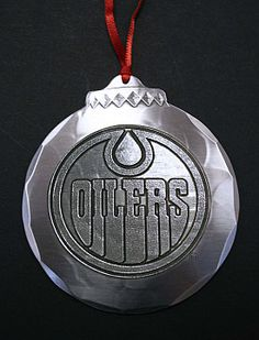Buy NHL Apparel   Gear at The Official Online Store of the NHL 1a0403b70