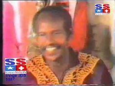 HEES LADABAALO CAASHAQA BY SHOOLI 1987 Youtube, Music, Youtubers, Youtube Movies