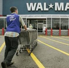 Joseph Casias uses medical marijuana to treat symptoms of a brain tumor and cancer. Wal-Mart fired him anyway.and lost. Lazy Coworker, Walton Family, Economic Justice, Make It Rain, Let Them Talk, Medical Marijuana, The Funny, Thinking Of You, Funny Humor