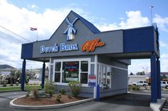 Stock image IDAHO FALLS — A second Dutch Bros. Coffee is in the works for Idaho Falls, at 830 E. 17th Street, where Wendy's used to be. The city of Idaho Falls Building Department approved the permit application on Monday from Adam Garcia of HB Architecture in Nampa. The owner is listed as Kyle Cooper …https://www.eastidahonews.com/2018/01/dutch-bros-building-second-east-idaho-location/