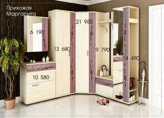 Шкафы для кухни  отдельно нижний новгород