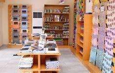 Boutique Veba Lagos 386 Murtala Muhammed Way Lagos, Nigeria Tel: 0703 0705 7739096 Email: vebanigeria Bookcase, Shelves, Traditional, Boutiques, Modern, Home Decor, Boutique Stores, Shelving, Trendy Tree
