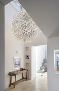 Raimond Light by Moooi