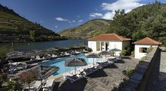 The Vintage House Douro - Hotels - Luxury Hotel in the Douro Valley