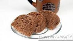 Perník s povidly za pět minut Tzatziki, Pavlova, Croissant, Sugar Free, Banana Bread, Diabetes, Cheesecake, Muffin, Make It Yourself