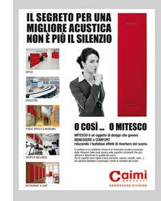 Advertising interno20 - campagna pubblicitaria