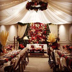 #ingwedding #enjoying #TRUNKBYSHOTOGALLERY #SHIBUYA #WEDDING #WEDDINGPHOTO #PHOTO #PLAYFUL #INSTAGOOD #LOVE #DIY #flowerart #渋谷 #東京 #結婚式 #結婚式場 #ウエディング #ウェディング #プレ花嫁 #結婚準備 #ゼクシィ #写真 #ブライダル #ファッション #手作り #装飾 #ウェディングフォト #インテリア #花