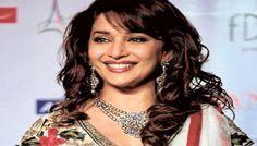 Madhuri Dixit celebrates her 46th birthday  today