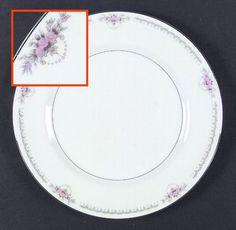 """Chalet"" china pattern from Mikasa. China Patterns, Mikasa, Fine China, China Porcelain, Dinner Plates, Dinnerware, Tableware, Dinner Ware, Chinese Patterns"