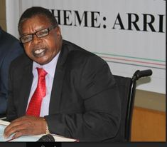 Principal Secretary for Malawi's Ministry of Transport and Public Works, Francis Chinsinga on 5 January 2018 outlined his Ministry's commitment to curb corruption in the Department of Road Traffic. He said road traffic and safety services, including enforcement of road traffic regulations have been among the high ranked corruption zones in Malawi. He said the Ministry had been implementing a lot of reforms to reduce all the risk areas to corruption and fraud in the road transport sub-sector.