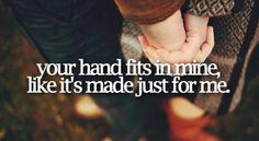 Agreed....under moonlight :)