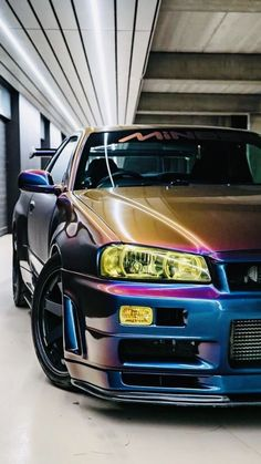 Photo by nismo Nissan Gtr Nismo, Nissan Gtr Skyline, Nissan Gtr Wallpapers, Car Wallpapers, Nascar, Gtr Car, Best Jdm Cars, Street Racing Cars, Mustang Fastback