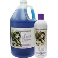 1 All Systems All Systems Got Hair Action Brazilian Blow Out For Your Pets Hair Care Hair Care Tips Pet Grooming