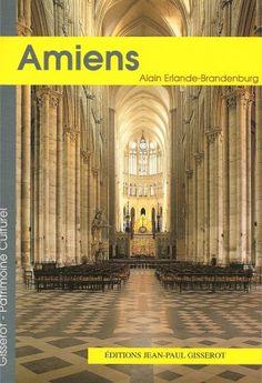 Cathédrales de France