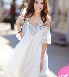 9bbd05c34e 171 Best Designer Women Fashion Dress images