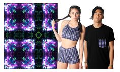 The Rave Naked Spring 2015 Launch Electric Daisy Carnival, Over The Top, Spring 2015, Tutu, Rave, Product Launch, Swimwear, Fashion, Raves