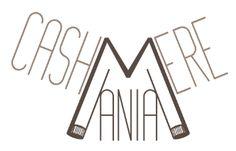 marchio e logo