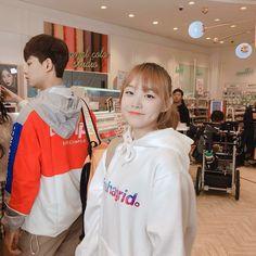 Teen Images, Teen Pictures, Teen Pics, Korean Actresses, Korean Actors, Actors & Actresses, Ulzzang Couple, Ulzzang Girl, Drama Korea