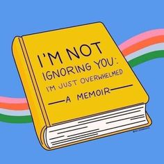 Terrible Memes, Overwhelmed By Life, Memoirs Of A Geisha, Infj, Spiritual Quotes, Writing A Book, Grief, Other People, Videos