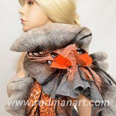 scarf843