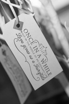 Whimsical wonderland for a fairy tale wedding // bridesofadelaide.com.au