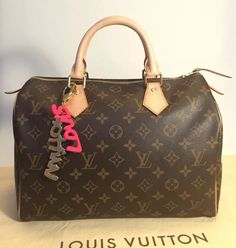 1d5b5673964b 72 Best purses images