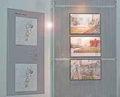 Photos de Milan. Exposition Photo, Frame, Photos, Home Decor, Hamburg, Copenhagen, Projects, Picture Frame, Pictures