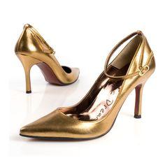 Women's High Heel Pumps Shoes You will like this - http://latestfashiontrendsforwomen.net/