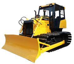 TS100-3 Luoyang Roader Machinery Equipment Co.,LTD