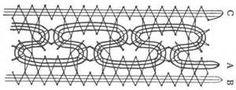 patrones de pulseras de bolillos - Resultados de Yahoo España en la búsqueda de imágenes