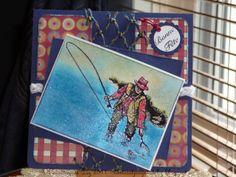 carte masculine Creations, Cover, Books, Masculine Cards, Livros, Livres, Book, Blankets, Libri