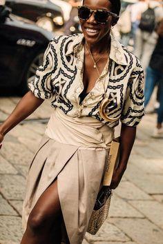 4446b813e7 45 Best New Romantic images   Dresses, Woman fashion, Beachwear fashion