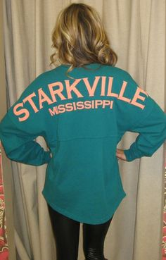 Clothing stores in starkville ms