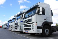 One of the key elements of the business is the format of transportation support for the services provided. Owned park, hired freight compa... Transportation Industry, Cargo Services, Freight Forwarder, Commercial Construction, Volvo Trucks, Rolling Stock, Commercial Vehicle, Car Insurance, Tips