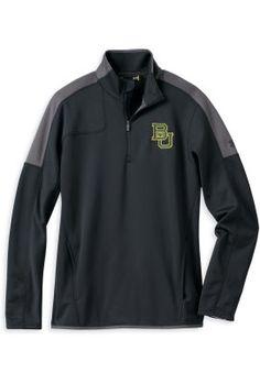 Baylor University 1/4 Zip Fleece | Baylor University